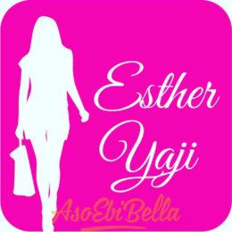 Esther yaji