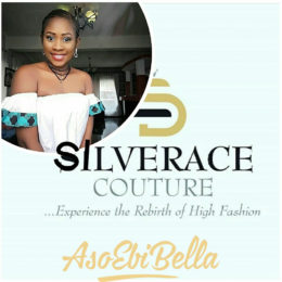 Silverace Collections