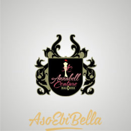 Annabell couture