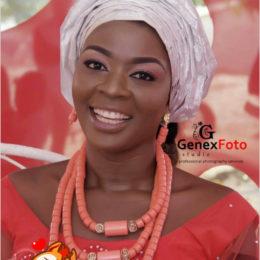 Naomi Namsy Bello
