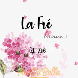 Lafre Couture