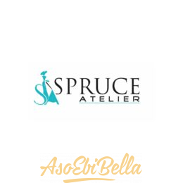 Spruce Nigeria