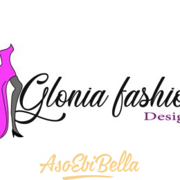 Gonial_fashion_design