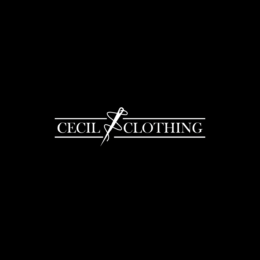 Cecil Clothing