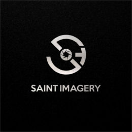 Saint Imagery